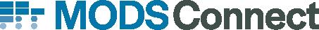 mods-connect-logo