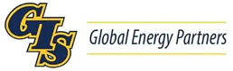 MODS GIS partnership