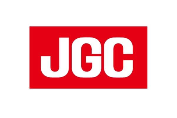 JGC partnership with Mods