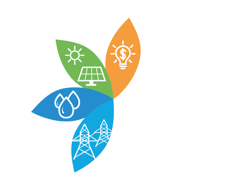 MENA-Future-white-text